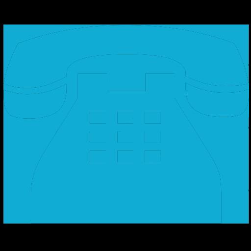 Telephone- 2
